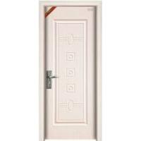 v天爱门业-室内钢木门-钢木室内门