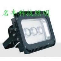 超高亮度180W大功率LED泛光灯