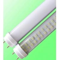 LED插件式贴片式日光灯管节能省电环保