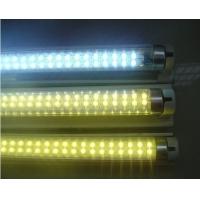白光暖白光LED日光灯管