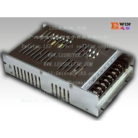 超薄型LED显示屏专用5V开关电源
