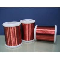 直销直径2.5mm无氧紫铜线 C1100进口低碳环保紫铜线