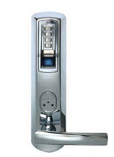 爱迪尔指纹锁 爱迪尔门锁高清图片