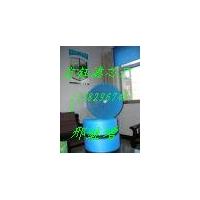 空气滤芯 P3515F200-1EF
