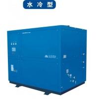 SLAF-30HT滤芯★中国顶尖品牌★杭州山立滤芯红红火火