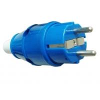 工业连接器16A工业插头16A工业插座