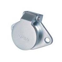 AOP系列插座 LFD专用航空插座插头