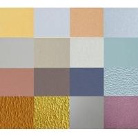 国际品牌油漆涂料氟碳漆