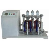 专卖质优价廉NBS橡胶磨耗试验机、优质NBS橡胶磨耗检测仪器