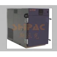 玉林高低温箱|玉林高低温试验箱STH系列|可靠性高
