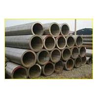 沧州市成源钢管生产制造有限公司 大口径直缝钢管