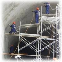聚合物防水砂浆 聚合物地坪修补砂浆