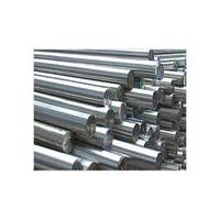 302不锈钢管302不锈钢棒022-58782985