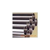 310S不锈钢管310S不锈钢板022-58782985