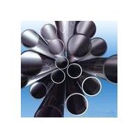 022CR25NI6MO2N不锈钢管022CR25NI6MO