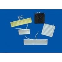 供应进口陶瓷电热板/进口陶瓷电加热板