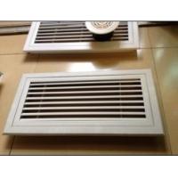低碳生活,家用中央空调