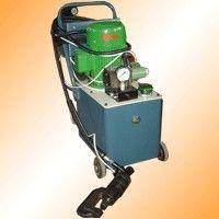 电动液压铆接钳,泰州电动电压铆接钳,优质电动电压铆接钳