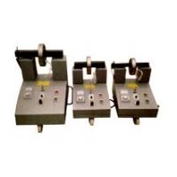 HA/STHA系列轴承加热器,优质轴承加热器,轴承起拔器
