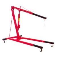 液压小吊车,剪叉式升降机,高空作业平台,手动液压搬运车