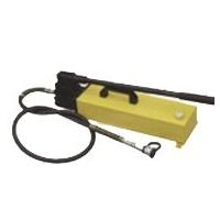 优质手动油泵,手动试压泵,超高压手动油泵,电动试压泵
