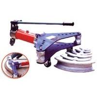 优质液压弯管机.手动液压弯管机.电动液压弯管机