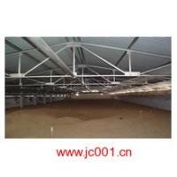 永华钢结构—轻钢结构