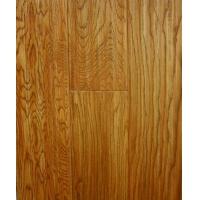 万宝龙实木复合地板巴劳
