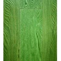 万宝龙木蜡油地板冷杉
