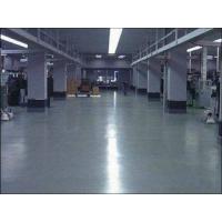 环氧地坪漆,广州地坪漆,地板漆,地坪漆施工价格