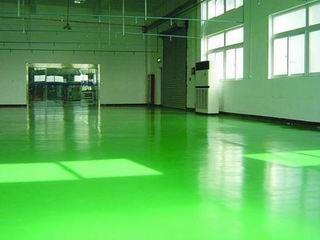 环氧砂浆地坪漆,佛山地坪漆价格,广州地坪漆公司