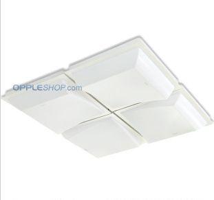 欧普吸顶灯产品图片,欧普吸顶灯产品相册