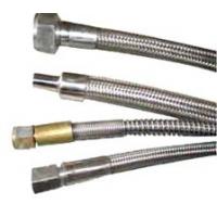 万安机械-四氟软管、四氟补偿器、衬四氟管道、衬四氟设备