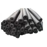 @山东B级橡塑板厂家/山东B级橡塑板价格/华能保温