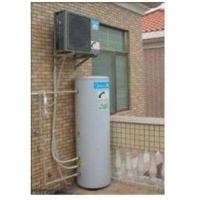家用中央热水机