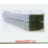 金钢钢结构—钢结构
