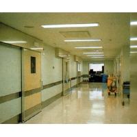 广州手术室医用自动门