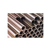 液压支柱管/石油套管/地质专用管