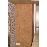 苏州静林软木墙板