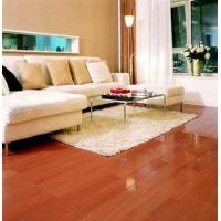 提供常平、大朗、黄江、横沥、东坑实木地板,复合地板,仿古地板