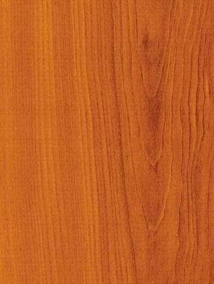 樱桃木多层实木复合地板