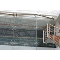 珠海建筑安全膜