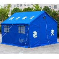 合肥供应帐篷|合肥工地帐篷|合肥货物防雨篷布