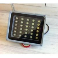 LED補光燈