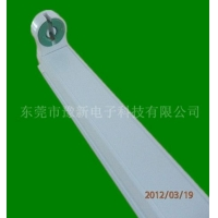 LED灯管支架、T8LED灯管支架、LED支架