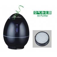 樂美中空氣凈化器HIC-AP-01