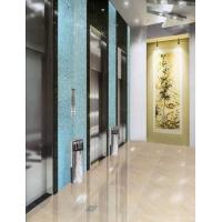 百威陶瓷 地板砖