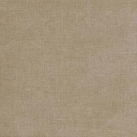 平米瓷砖-F310