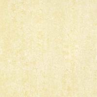 嘉路仕陶瓷- 星岩微粉系列 JE8502