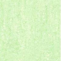 嘉路仕陶瓷- 星岩微粉系列 JE8503